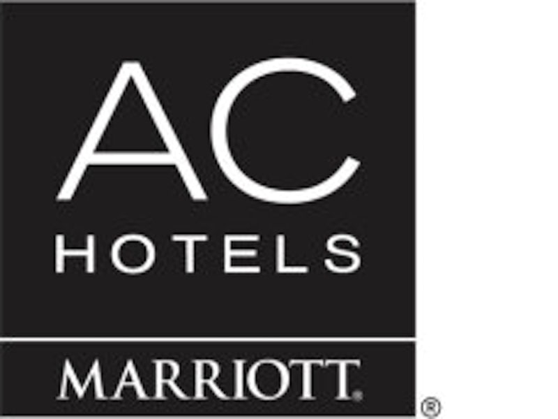 AC Marriott Dallas Downtown in Downtown